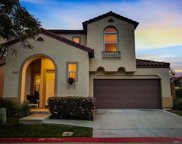 13564     Elderberry Way, San Diego image