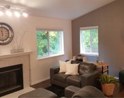455 Newport Wy NW Unit 206, Issaquah image