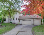 12725 Sable Drive, Burnsville image