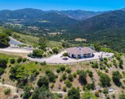 34901 Sky Ranch Rd, Carmel Valley image