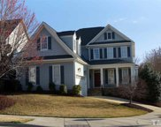 405 Millsfield Drive, Cary image