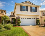 3070 BLAZING STAR Drive, Thousand Oaks image