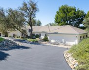 2240  Stagecoach Road, Placerville image