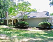 14900 Manor Lake, Chesterfield image