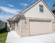 22473 Beach St, Saint Clair Shores image