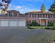 2530 187th Place SE, Bothell image
