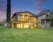 339 Meadowlakes Dr, Meadowlakes image