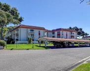 1001 Pearce Drive Unit 204, Clearwater image