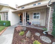 1584 Ballantree Way, San Jose image