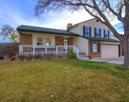 3134 West 12th Avenue Court, Broomfield image
