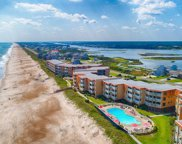 1866 New River Inlet Road Unit #3100c, North Topsail Beach image