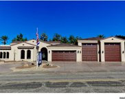 2215 S Jamaica Blvd, Lake Havasu City image