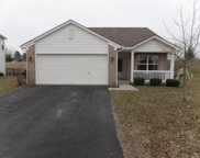 2175 Hierarch Court, Grove City image