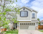 659 Timbervale Trail, Highlands Ranch image