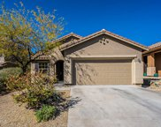 38038 N Hudson Trail, Anthem image