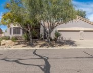 4704 E Sierra Sunset Trail, Cave Creek image