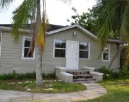 39 Cypress ST, North Fort Myers image