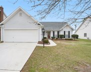 3405  Brookstone Trail, Indian Trail image