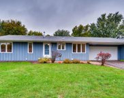 8867 89th Street Circle S, Cottage Grove image