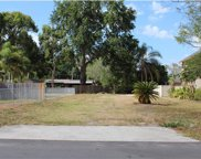 2819 E Crystal Lake Avenue, Orlando image