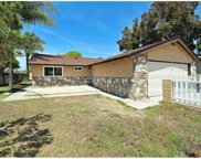 9146 Orville Street, Spring Valley image