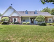1050 River Oak Drive, Oak Ridge image