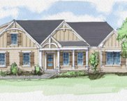 507 Rustic Outland Drive, Simpsonville image