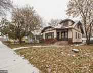 3219 Vincent Avenue N, Minneapolis image