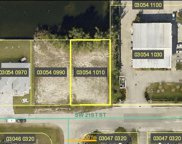 13 Sw 21st  Street, Cape Coral image