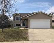 4236 Trumpeter Drive SE, Rochester image