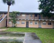 1713 Dixon Boulevard Unit #149, Cocoa image