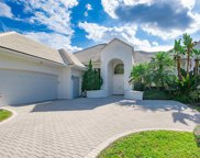 10181 Heronwood Lane, West Palm Beach image