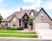 2688 S Wildflower Dr, Saratoga Springs image