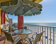 17200 Gulf Boulevard Unit 401, North Redington Beach image