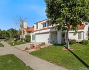 2514 Keswick Court, Simi Valley image