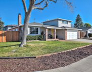 1184 Lynbrook Way, San Jose image