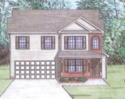 3121 Gentlewinds Drive, Sevierville image