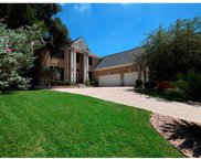 2805 Cool River Loop, Round Rock image