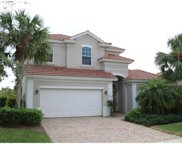 12901 Kentfield LN, Fort Myers image