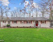 12639 KNOLL ROAD, Mount Airy image