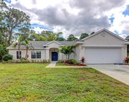 1659 Hayworth, Palm Bay image