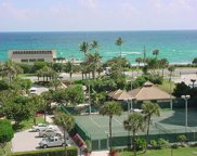 4740 S Ocean Boulevard Unit #416, Highland Beach image