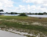 3017 NW 43rd PL, Cape Coral image