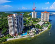 8701 estero BLVD Unit 106, Fort Myers Beach image