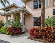 8335 Whisper Trace Way Unit 205, Naples image