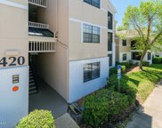 420 TIMBERWALK CT Unit 1227, Ponte Vedra Beach image