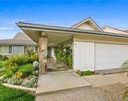 415   S Fernhill Lane, Anaheim Hills image