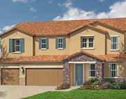 5009  Recital Way, Roseville image