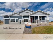 1722 Branching Canopy Dr, Windsor image