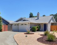 641  Barbara Way, Roseville image